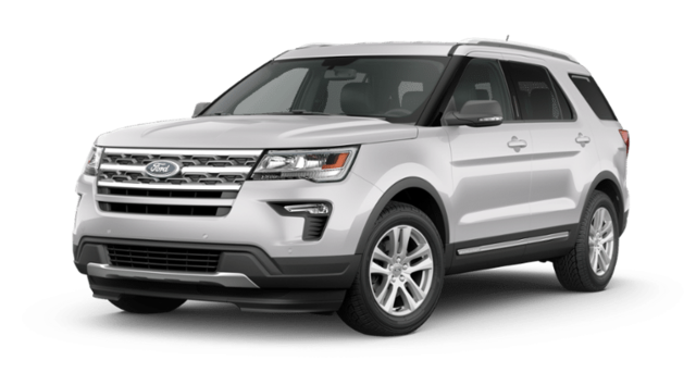 2019 Ford Explorer XLT SUV DYNAMIC_PREF_LABEL_AUTO_NEW_DETAILS_INVENTORY_DETAIL1_ALTATTRIBUTEAFTER